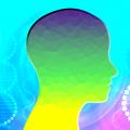 心理カウンセリングで扱う思考22