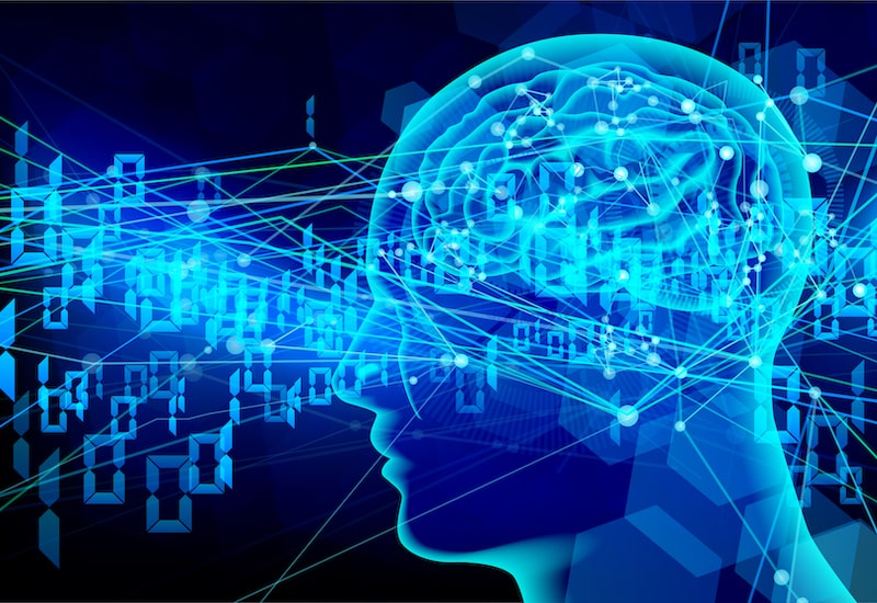 AI・知性
